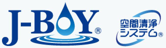jboy-logo