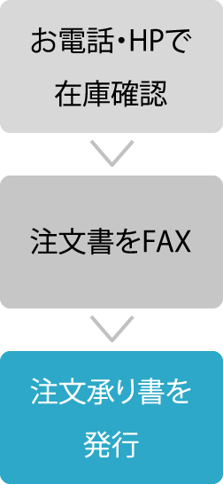 FS-MB-3