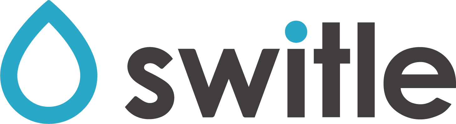 swittle-prod-logo